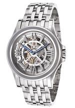 Accutron watches - men's Kirkwood