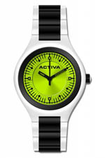 Activa watches - Corso 40