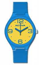 Activa watches - Elfo 45