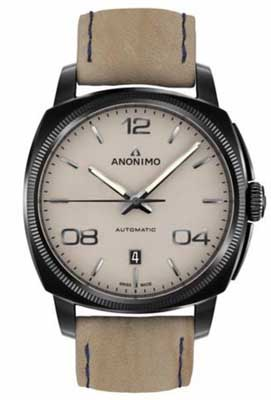anonimo watches epurato
