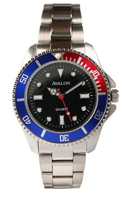 avalon watches review
