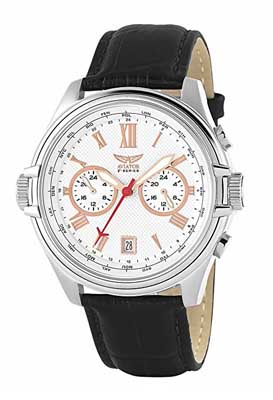 aviator watches mens f series