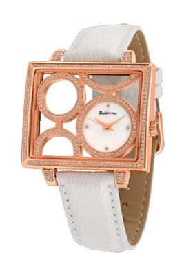 baldovino womens watch