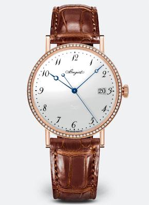 breguet watches classique