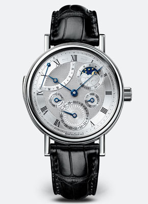 Breguet Grande Complication