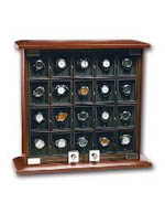 briarwood watch winder