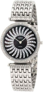 Burgi Watches - bu46bk