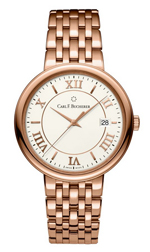 carl f bucherer watches - - adamavi