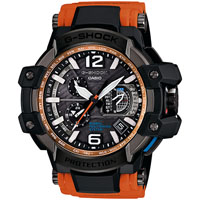 casio watches - mens g-shock