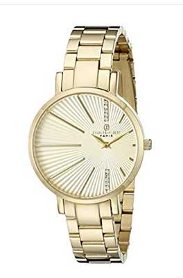 charles hubert paris watches womens