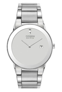citizen watches axiom
