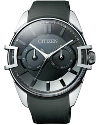 citizen watches mens eco drive