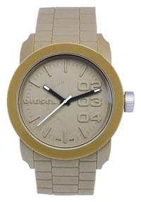 diesel watches men's domination