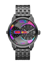 diesel watches - women's dz7319