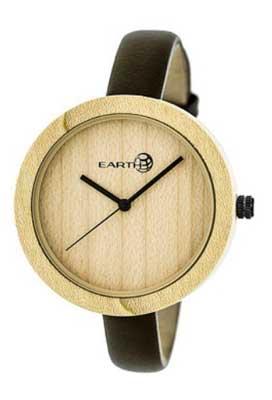earth wood watches yosemite