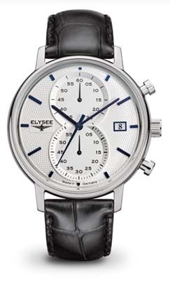 elysee watches review