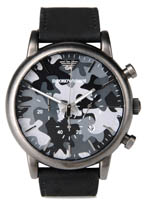 Emporio Armani watches - Men's Watch 2
