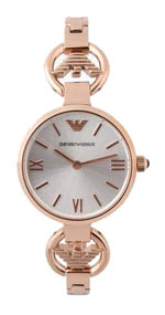 Emporio Armani watches - Women's watch