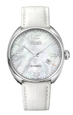 Fendi watches - Fendamatic