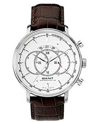 gant watches cameron