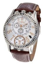 Haurex watches chronograph date