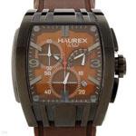 Haurex watches raptor