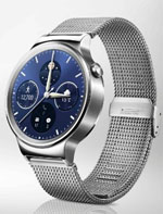 huawei_smart_watch