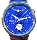 huawei_smart_watch_3