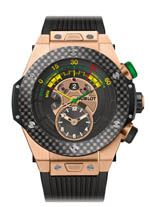 Hublot watches - Big Bang Unico
