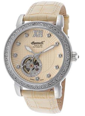 ingersoll watches freeport