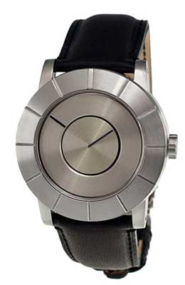 issey miyake watches review