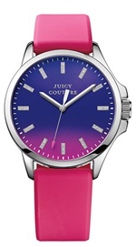 Juicy Couture watches - Jetsetter