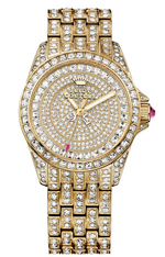 Juicy Couture watches - Stella