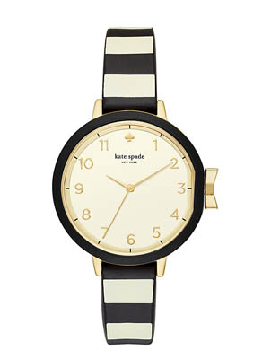 kate spade watches review