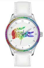 Lacoste watches - women's Victoria