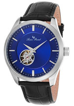 Lucien Piccard watches - Sevilla automatic
