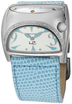 Lucien Piccard watches - women's Junior Stratosphere
