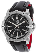 Luminox watches - men's modern mariner 6500