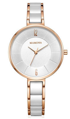 mamona watches review