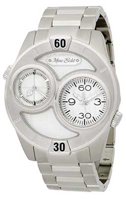 marc ecko watches maestro