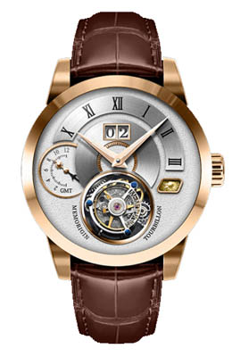 memorigin watches grand series