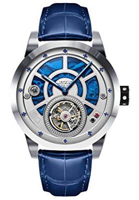 memorigin watches review