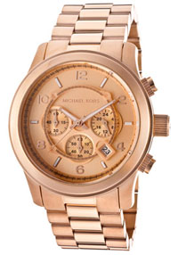 michael_kors_mens_chronograph