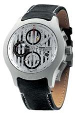 momo design watches - magnesium