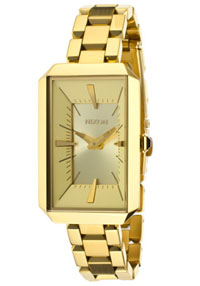 nixon watches - womens paddington
