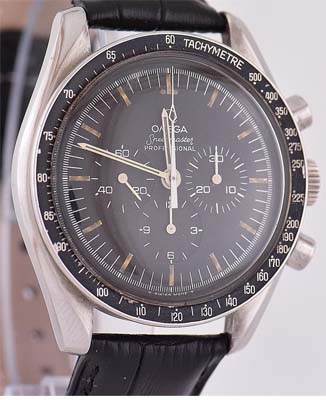 omega_speedmaster_moonwatch