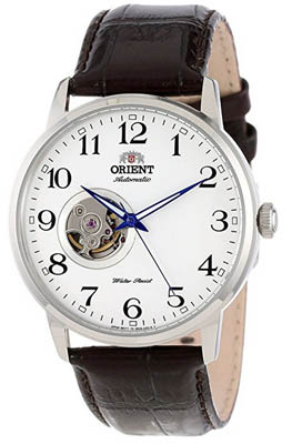 orient watches review men's esteem