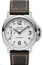 Panerai watches - Luminor 8 days