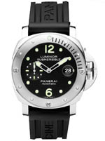 Panerai Watches - Luminor Submersible