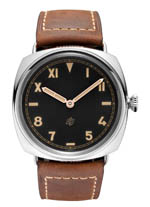 Panerai watches - Radiomir California